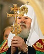 Православные не могут договориться с католиками