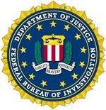 ФБР отлавливает преступников на интернет-аукционах