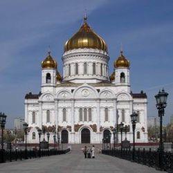 В Москве открылась новая пешеходная зона