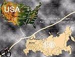 Москве и Вашингтону незачем начинать новую «холодную войну»