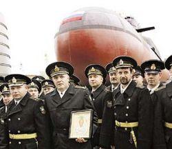 Сможет ли российская армия защитить страну