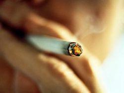 Ученые: организм курильщиков не восстановится никогда