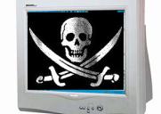 Троян c Monster.com приносит новые жертвы