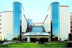 В отеле 4* в Турции отравились российские туристы