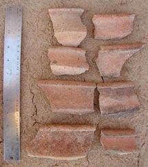 Археологи узнали, как появлялись на свет древнейшие города