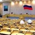Россияне хотят «левого», но сильного президента