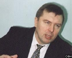 Бизнесмен Климентьев приговорен к 2,5 годам колонии