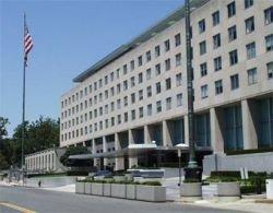 США оставили КНДР в списке стран-спонсоров терроризма