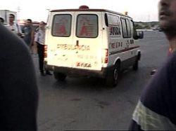 В Испании джип насмерть сбил беременную россиянку