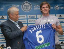 Наш футбол взрослеет: на трансферы тратим миллионы евро, а «звезды» достаются по случаю
