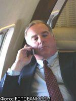 Мобильная связь за облаками пассажирам не нужна