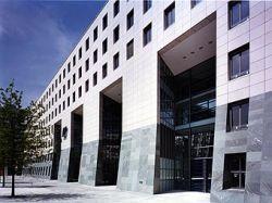 Немецкий банк не досчитается миллиарда евро из-за ипотечного кризиса