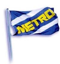 Metro Cash & Carry реализует проект электронного маркетинга