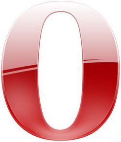 Opera: старые и новые вкусности