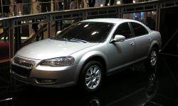 Новинки Московского автосалона выставили на продажу