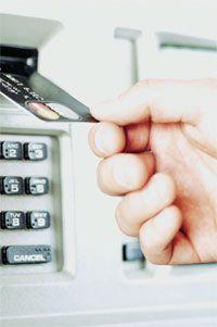 Жизнь в долг, или как сэкономить на кредитке