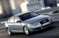 Престиж — одна из самых важных характеристик автомобилей бизнес-класса