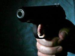 """На юге Москвы водитель \""""Жигулей\"""" открыл стрельбу в пробке на дороге: есть жертвы"""