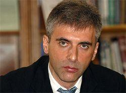 Невзлин: Роман Абрамович предложил отдать ЮКОС в обмен на отказ российских властей от преследования НК