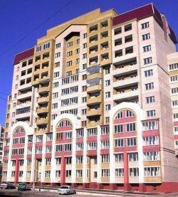 В Сочи запретят строительство жилых домов более трех этажей без автопарковки