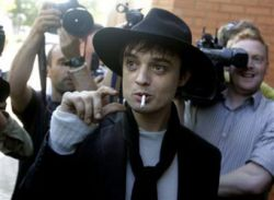 Суд вновь отложил вынесение приговора Питу Догерти