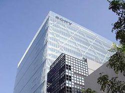Sony проведет крупнейшее в году японское IPO