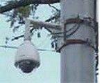 На улицах ОАЭ движение отныне отслеживается камерами