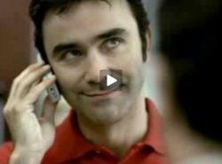 Что делать, если жена звонит не вовремя? (видео)