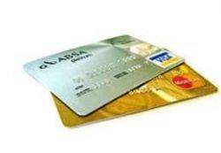 Аферы с кредитными картами туристов