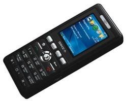 В России появился самый дешевый смартфон
