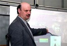 Новосибирские физики требуют извинений от ФСБ
