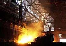 Под Воронежем взорвался сахарный завод: трое погибших