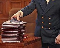 Банки уходят в ноль, прокуратура снижает их рентабельность