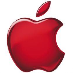 Немного статистики об iPhone от iSuppli