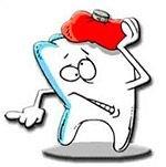 10 проверенных способов избавиться от зубной Боли
