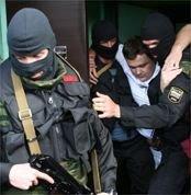 Мэру Архангельска вынесен первый приговор