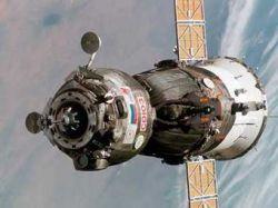 Бывший работник Samsung станет первым южнокорейским космонавтом