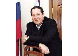 Мэр Якутска подал в отставку