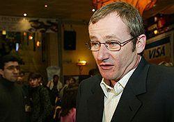 На российском рынке начнет работать новый кинодистрибутор