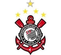 В бразильском футбольном клубе прошел обыск по делу Березовского