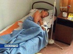На Ставрополье с признаками отравления госпитализированы 15 человек