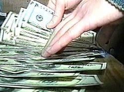 Россиянам разрешат передавать в управление валюту отечественным банкам