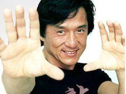 10 самых жестких травм Джеки Чана (видео)