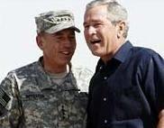 США сократят контингент в Ираке в марте?