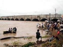 Ростуризм предупреждает о холере в Индии