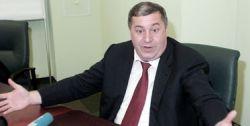 Прокуратура узнала, что Михаил Гуцериев вылетел в Турцию из Белоруссии