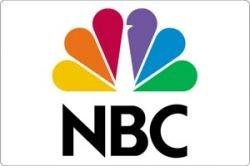NBC уходит к Amazon