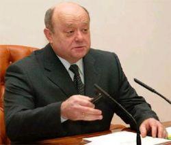 Фрадков: российский фондовый рынок неполноценен
