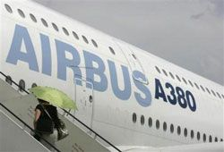 Роман Абрамович не покупал Airbus, заверяют в Millhouse Capital