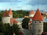 Детей в Эстонию будут пускать бесплатно